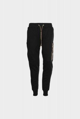 BALR. CC BALR. Slim Sweatpants