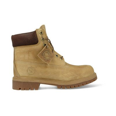 Timberland Premium 6 Waterproof Boots Tb027092713