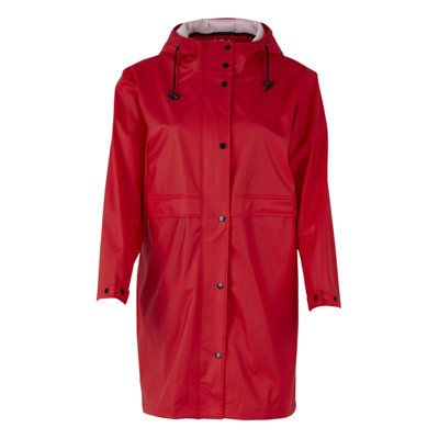 Saint Tropez R7008, CissySZ Raincoat