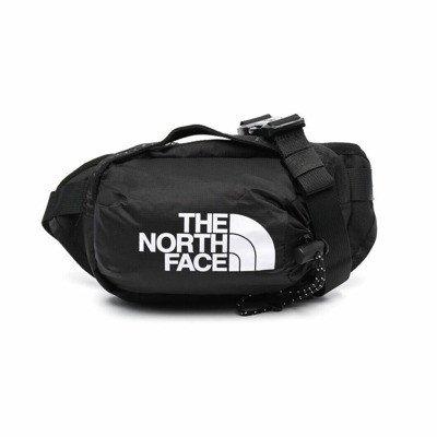 The North Face Borsa