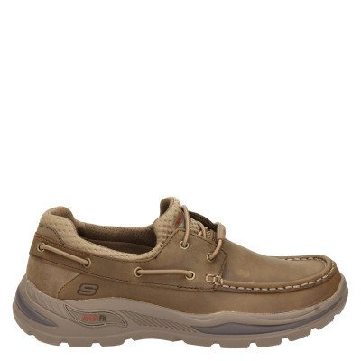 Skechers Skechers Arch Fit mocassins & loafers