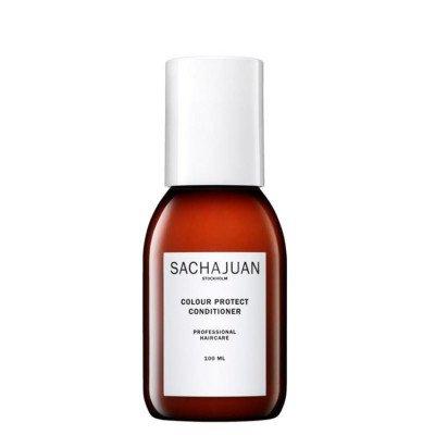 SachaJuan SachaJuan - Colour Protect Conditioner - 100 ml