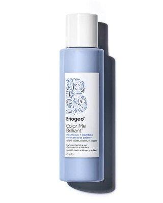 Briogeo Briogeo - Color Me Brilliant™ Mushroom + Bamboo Color Protect Primer - 118 ml