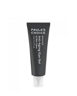 Paula's Choice Paula's Choice - Resist Anti-Aging Eye Gel - 5 ml