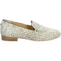 Maruti Bloom mocassins & loafers