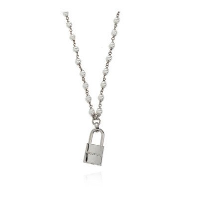 Dsquared2 Charm necklace