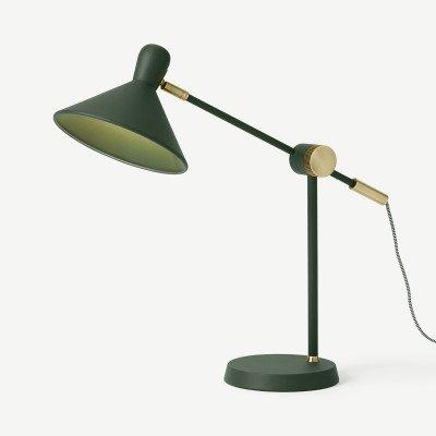 MADE.COM Ogilvy tafellamp