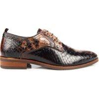 REHAB Heren Geklede schoenen