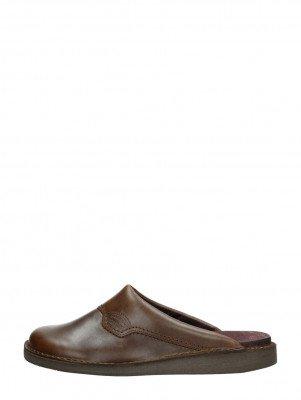 The New Shoecompany The New Shoecompany - Heren Muilen