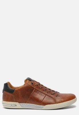 Bjorn Borg Bjorn Borg Cay Lea sneakers cognac