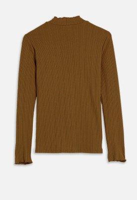 Silvercreek Silvercreek Rosi Lange Mouwen T-shirt