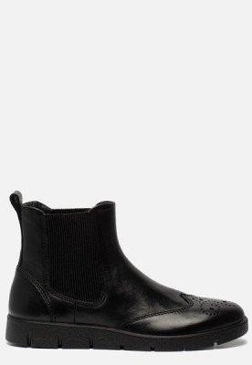 ECCO Ecco Bella Chelsea boots zwart
