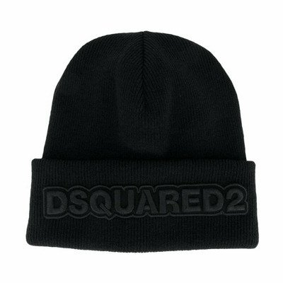 Dsquared2 Knm000115040001 Cappelli