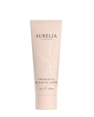 Aurelia London Aurelia London - Probiotic Blemish Hero - 15 gr