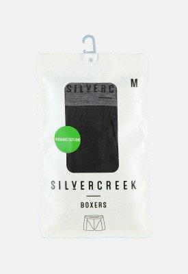 Silvercreek Barry Boxershort