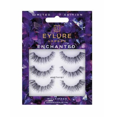 Eylure Eylure Multipack Wimpers