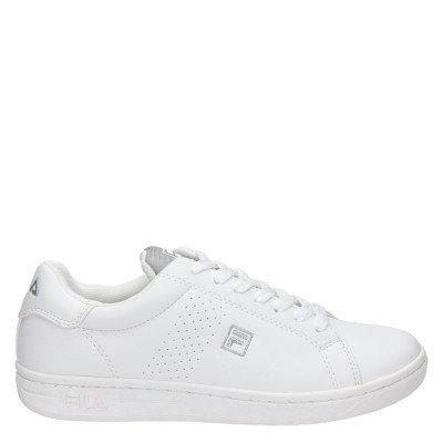Fila Fila Crosscourt 2 lage sneakers