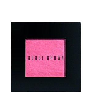 Bobbi Brown Bobbi Brown Blush Bobbi Brown - Blush WANGEN BLUSH