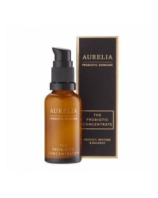 Aurelia London Aurelia - The Probiotic Concentrate - 10 ml