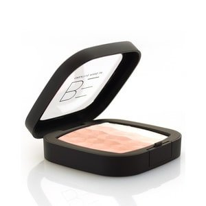 Be Creative Be Creative Highlighting Powder BE Creative - Highlighting Powder Licht Reflecterend Poeder