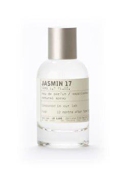 Le Labo Le Labo Jasmin 17 Eau de Parfum