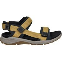 Ecco X-Trinsic sandalen