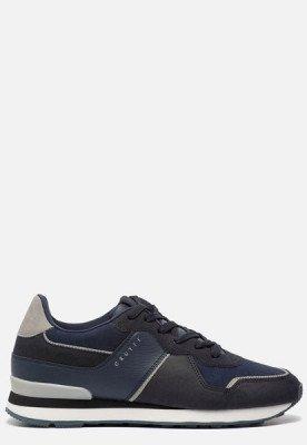 Cruyff Cruyff Cosmo sneakers blauw