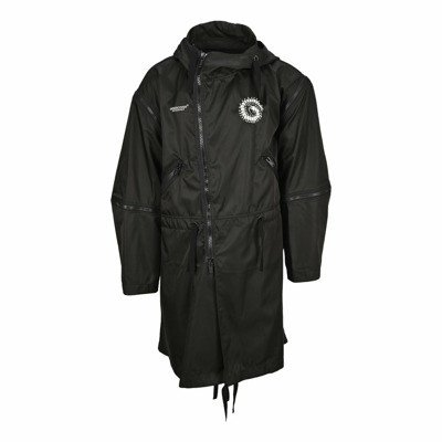 Undercover Jacket Ucz43022N