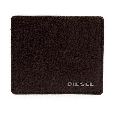 Diesel X03921 Pr271 John Kaarthouder