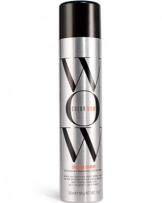 Color Wow Color Wow Style On Steriods Performance Enhancing Texture Spray Color Wow - Style On Steriods Performance Enhancing Texture Spray STYLE ON STERIODS - PERFORMANCE ENHANCING TEXTURE SPRAY
