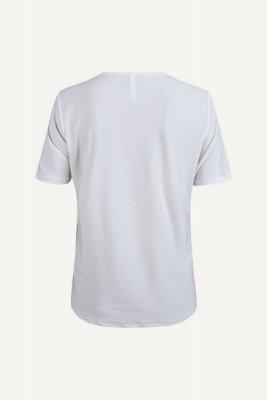 Zoso Zoso Shirt / Top Beige MARCELLA