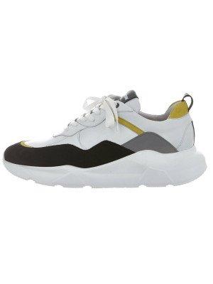 Blackstone Blackstone Sneaker TG-43