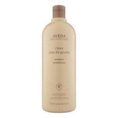 AVEDA Aveda Clove Shampoo 1000ml