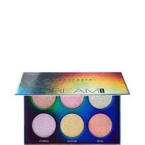 Anastasia Anastasia Dream Glowkit %C2%AE Anastasia - Dream Glowkit %C2%AE Highlighter
