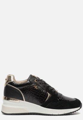 Mexx Mexx Gena sneakers zwart