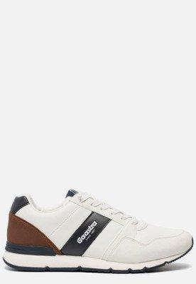 Gaastra Gaastra Rollo sneakers wit