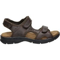 Panama Jack Panama Jack Salton Basics sandalen