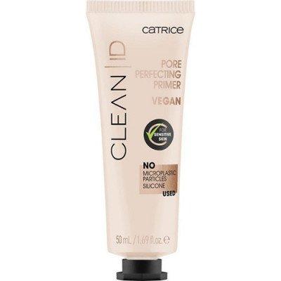 Catrice Catrice Clean ID Pore Perfecting Primer