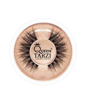 Queen Tarzi Queen Tarzi Ariana Queen Tarzi - Ariana ARIANA
