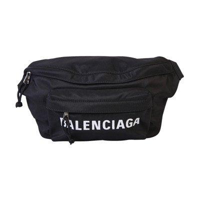 Balenciaga tas