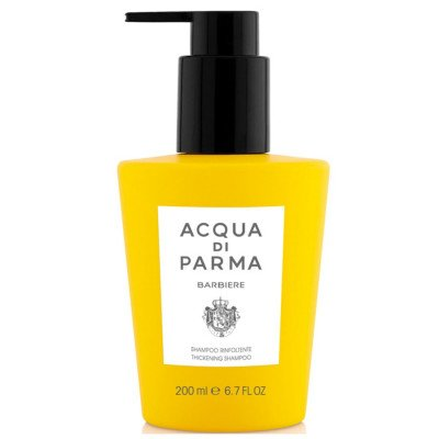 Acqua Di Parma Acqua di Parma Thickening Shampoo 200ml