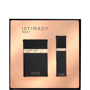 Intimacy Intimacy Noir Intimacy - Noir Geschenkset - 2 ST