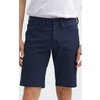 DENHAM Heren Short