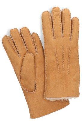 Datma Datma 9802 Cognac Handschoenen