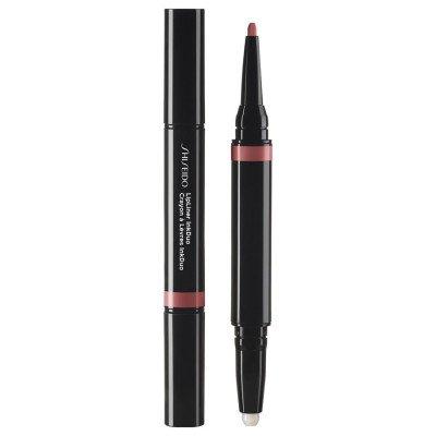Shiseido Shiseido 03 - Mauve Lip Liner Ink Duo Contourpotlood 1.1 g