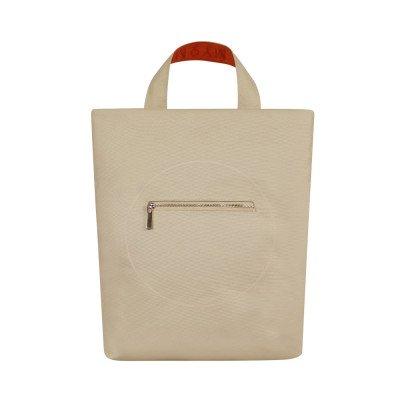 MYoMY MY CIRCLE BAG Backbag