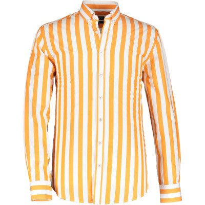 State of Art State of Art Shirt LS Y/D Striped