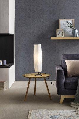 Artistiq Living Artistiq Tafellamp 'Dani' 60cm hoog