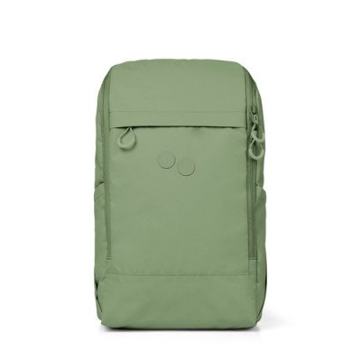 Pinqponq Pinqponq Purik Backpack Sage Green
