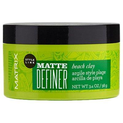 Matrix Matrix Matte Definer Clay Styling 98g
